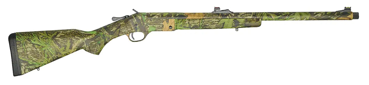 HENRY SINGLE SHOT TURKEY - H015T12