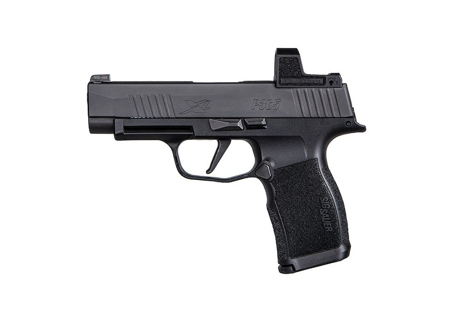 SIG SAUER W365XL-9-BXR3-MS