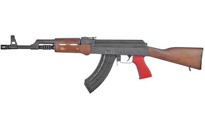 CENTURY ARMS VSKA THUNDER RANCH