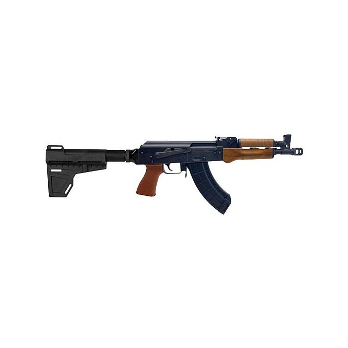 CENTURY ARMS VSKA / DRACO - HG6573-N
