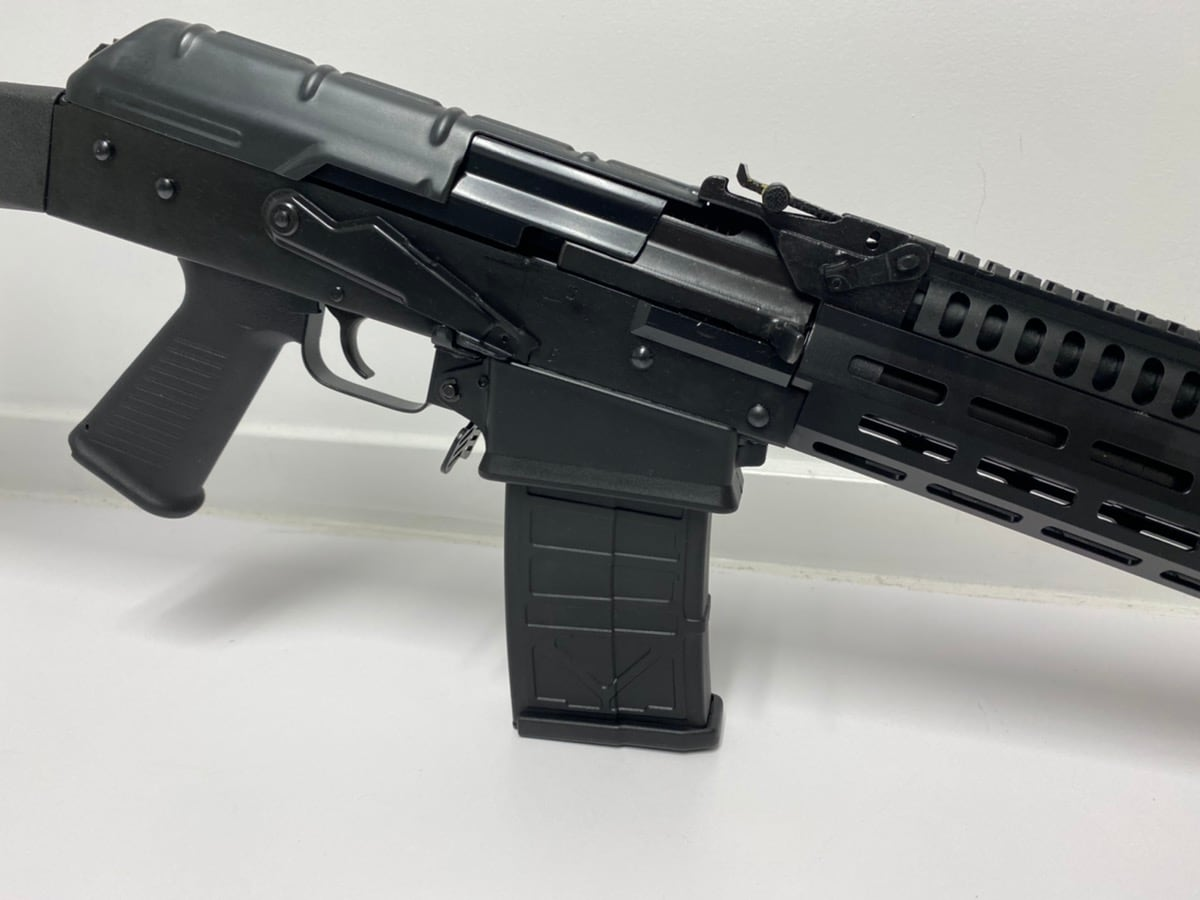 JTS GROUP m12ak-t1