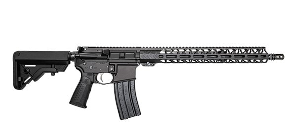 BATTLE ARMS DEVELOPMENT Patrol Carbine