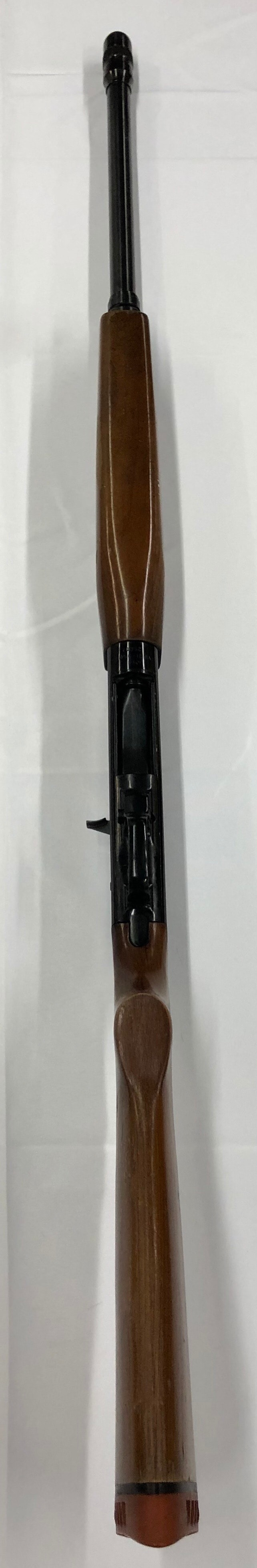 SEARS ROEBUCK AND CO. Model 300