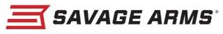 SAVAGE Combo 42 Takedown 22 LR 410 Gauge