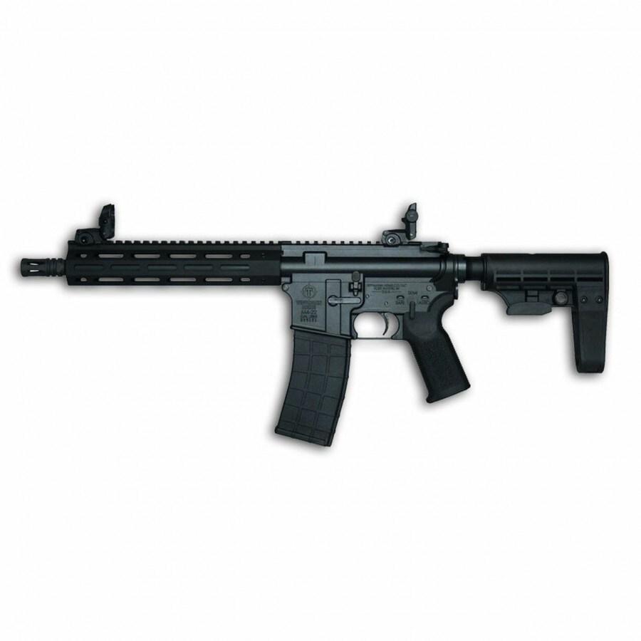 Tippmann Arms M4-22