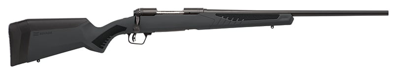 SAVAGE ARMS 110 Hunter