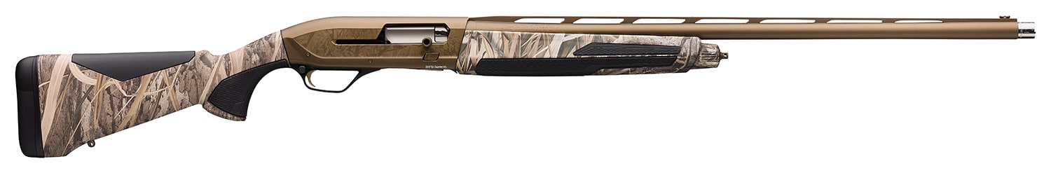 BROWNING MAXUS II WICKED WING