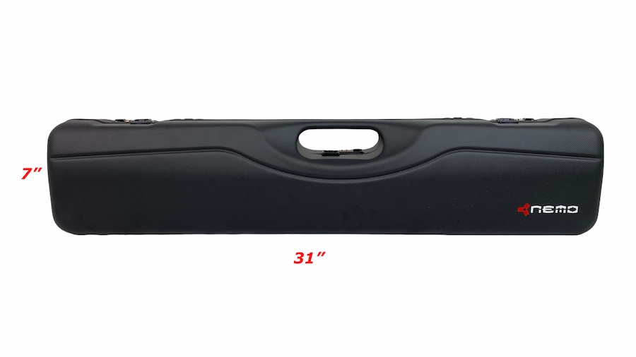 NEMO ARMS NXS Sport Over/Under