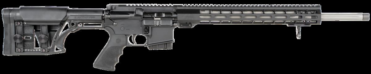 Windham Weaponry R20 Varmint