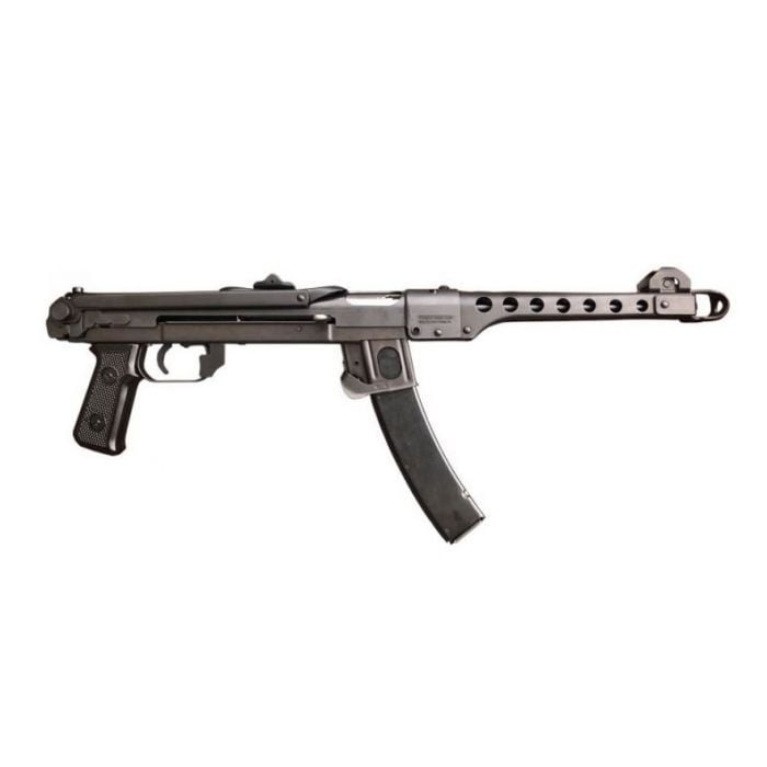 Pioneer Arms PPS-43C