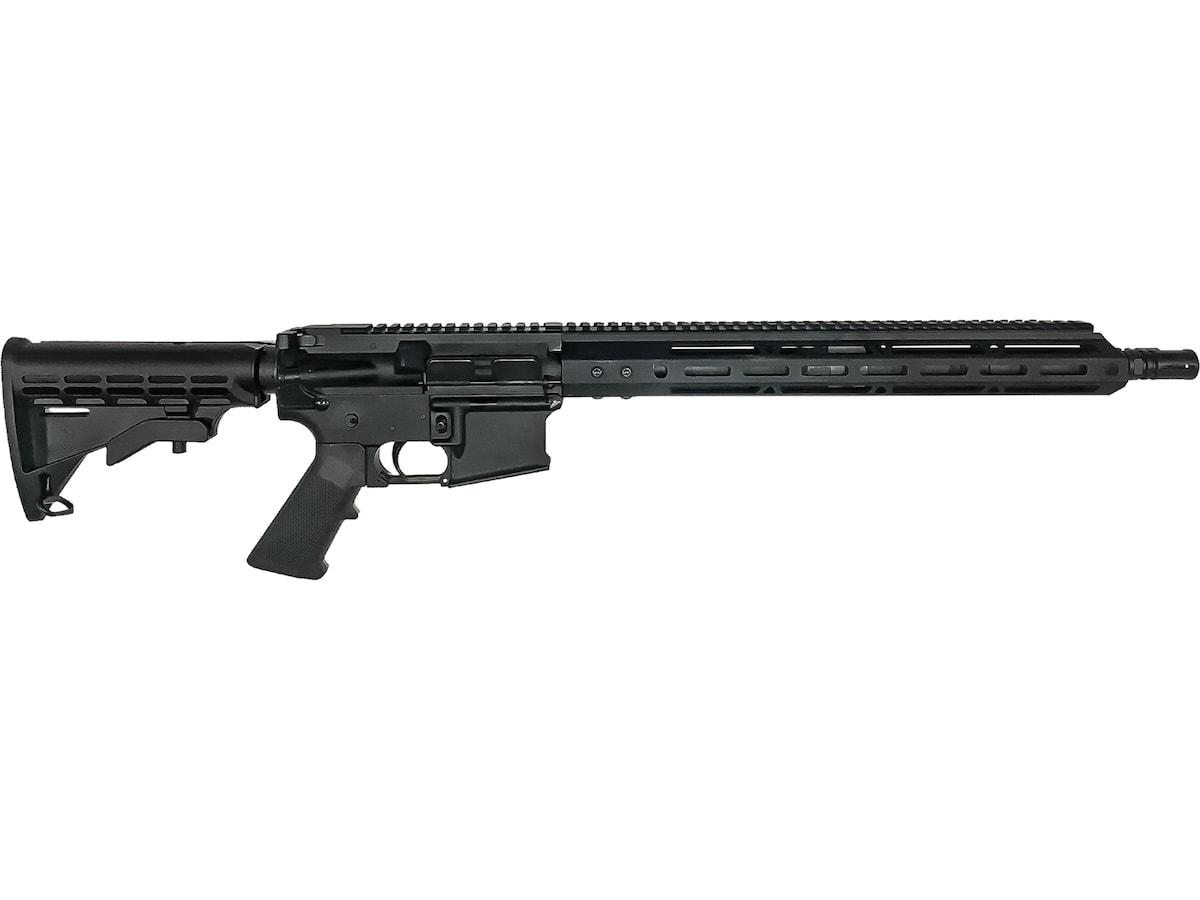 BEAR CREEK ARSENAL AR-15 A3 Carbine