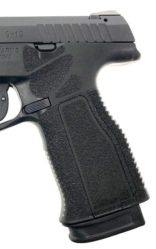 STEYR M9-A2 MF - 78.223.2H0