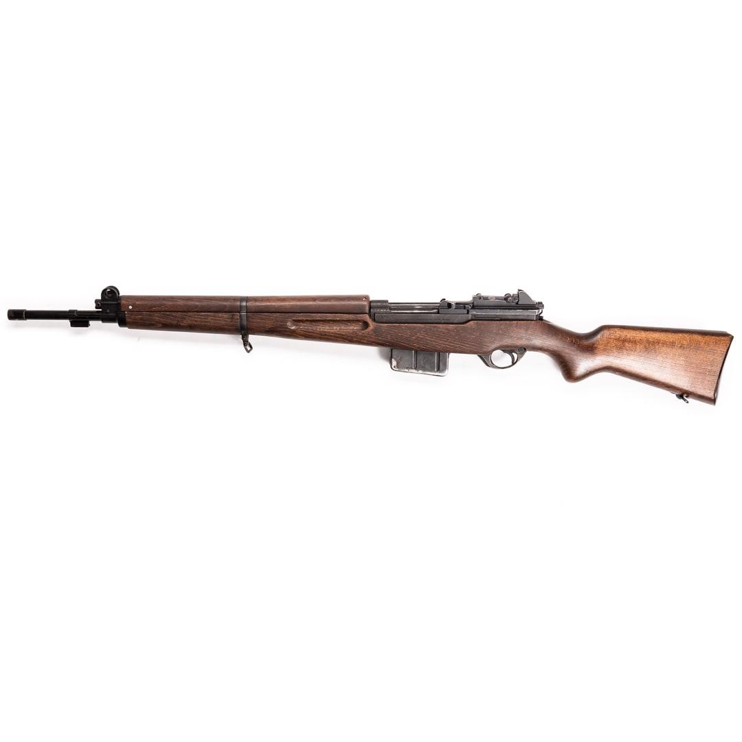 FABRICA NACIONAL DE ARMAS FN49
