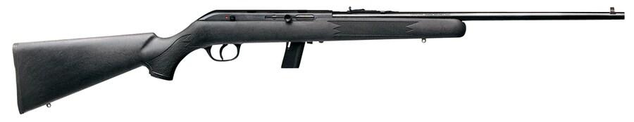 SAVAGE 64 F 22