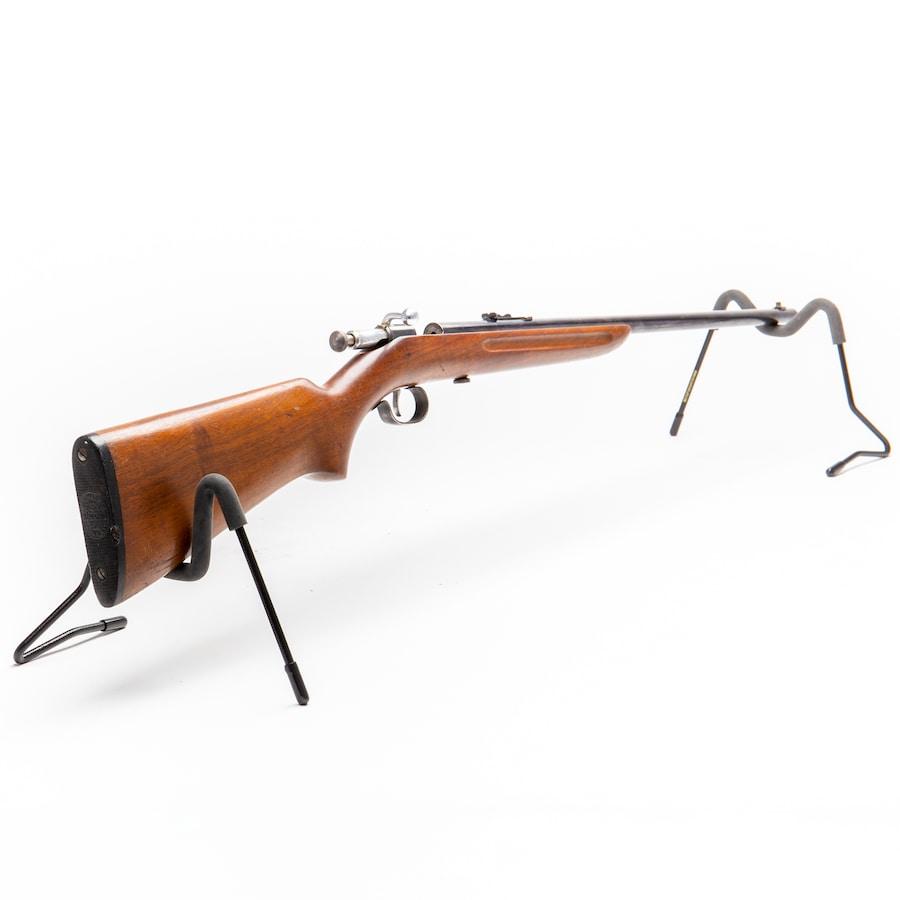 WINCHESTER MODEL 60A