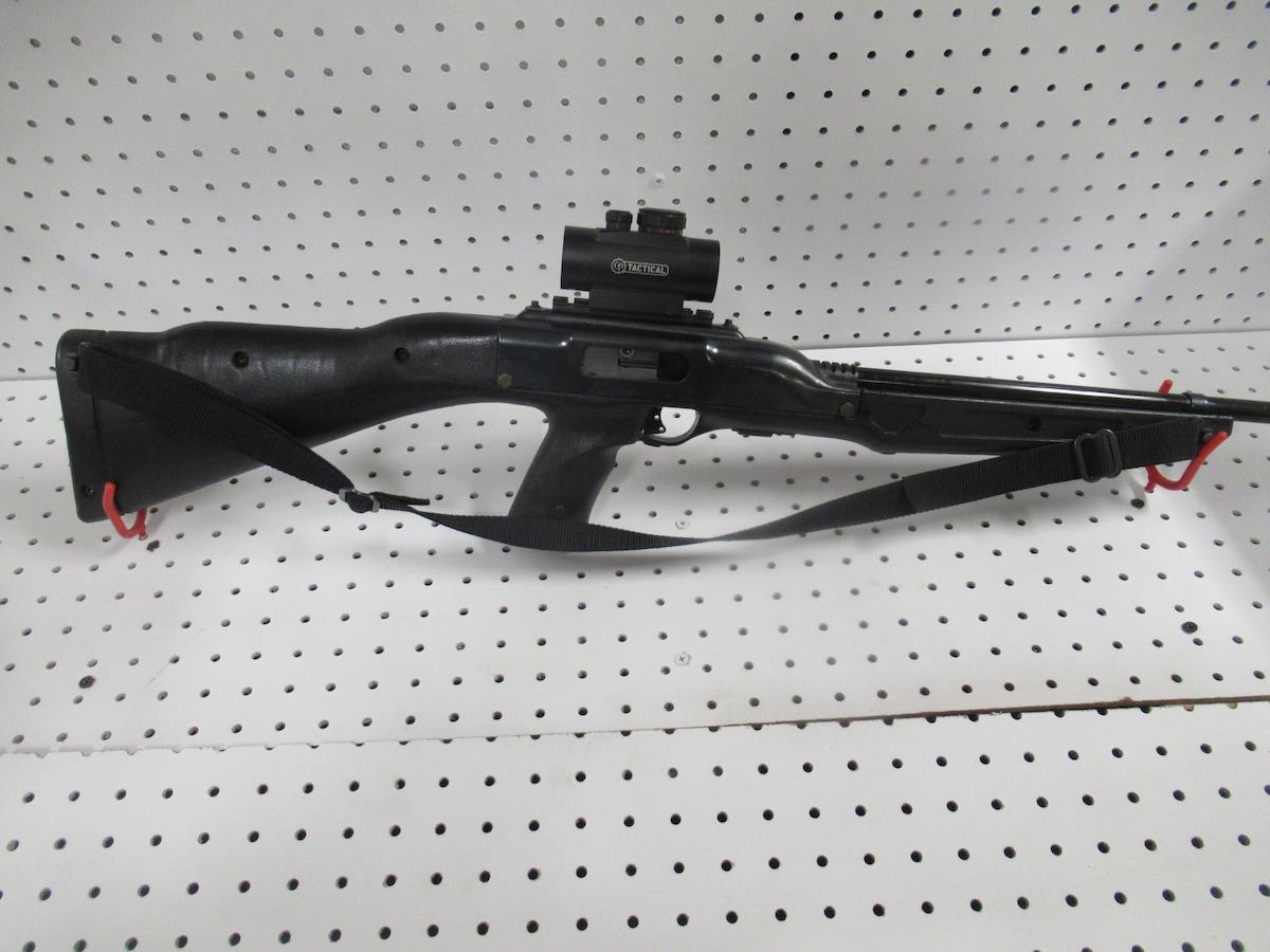 HI-POINT MODEL 995