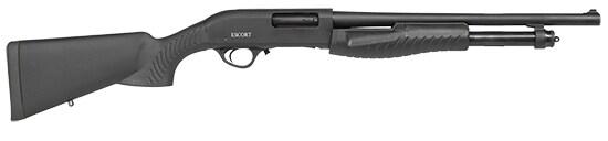 HATSAN ARMS COMPANY ESCORT SLUGGER - HESL12180001