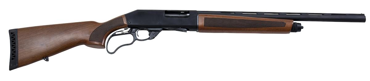 LANDOR ARMS TX 801
