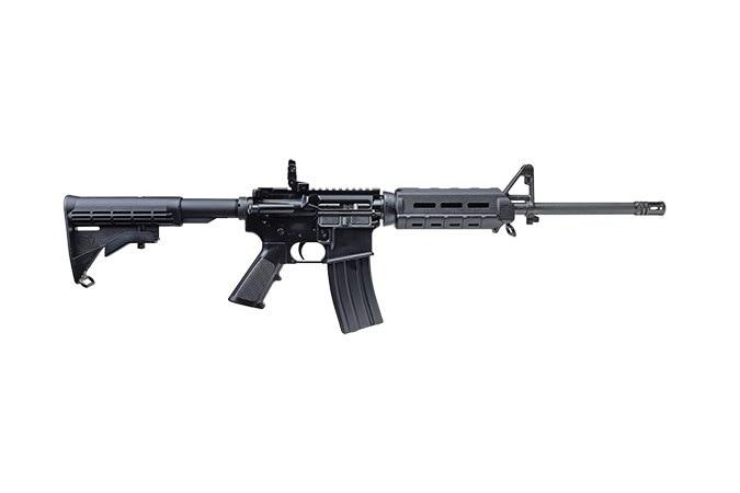 FN AMERICA FN-15 CARBINE M-LOK