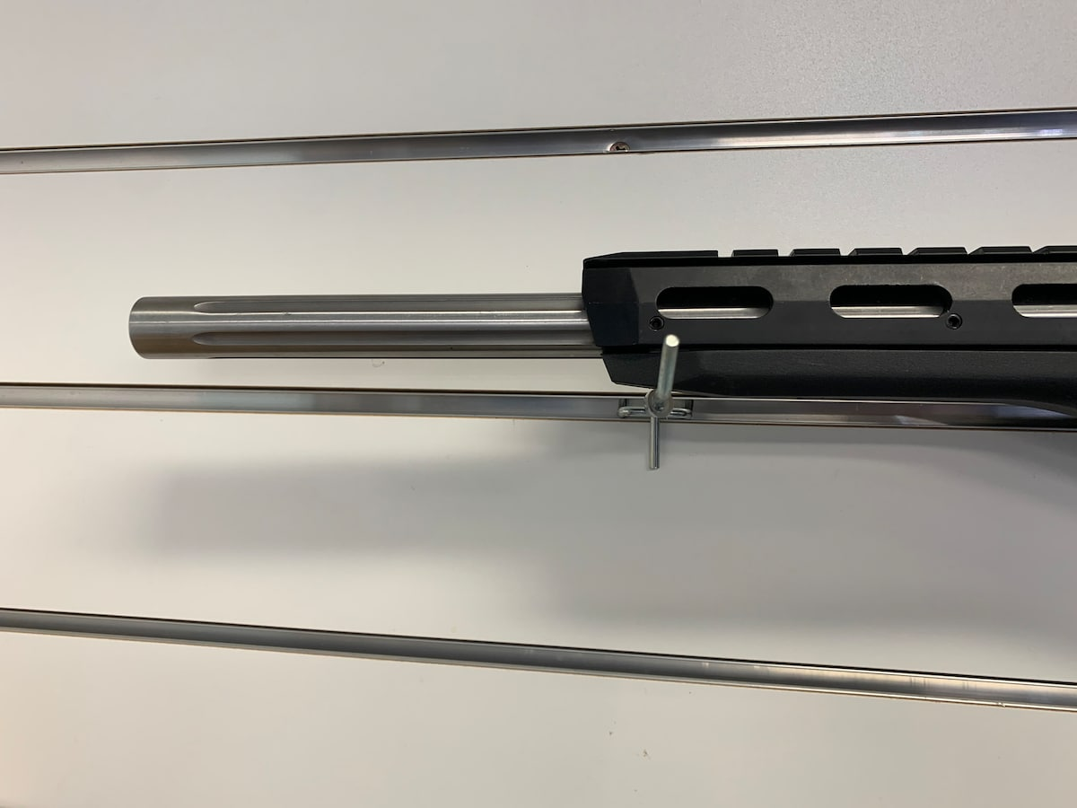 EXCEL ARMS MR-22
