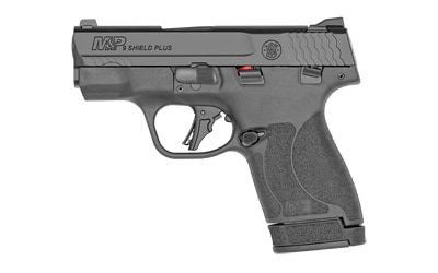 SMITH & WESSON 13246