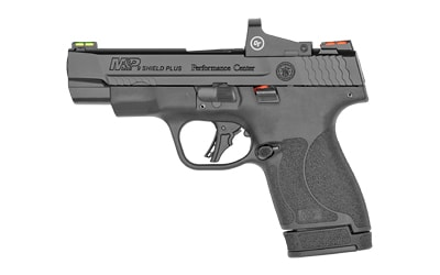 SMITH & WESSON 13251