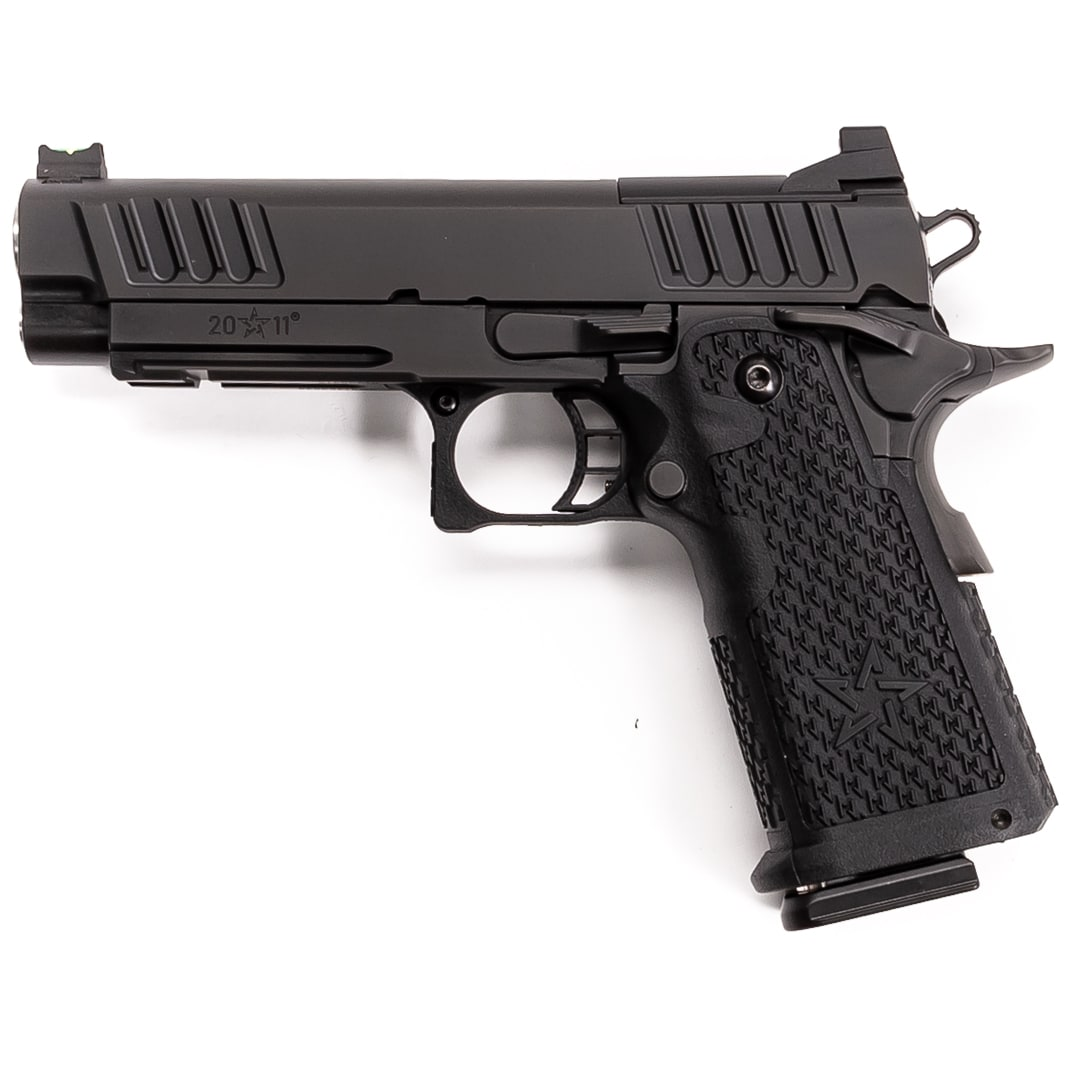 AA ARMS P 2011