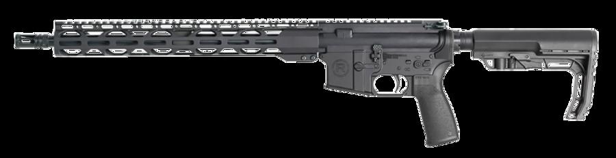 Radical Firearms AR-15 RPR