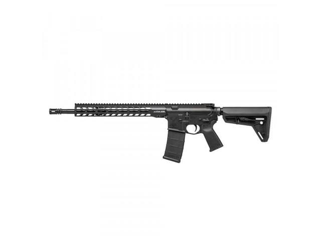 STAG ARMS Stag 15 Tactical -15000102-