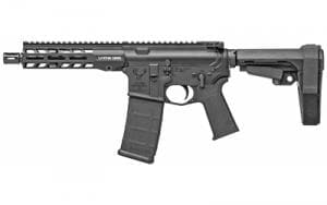 STAG ARMS STAG-15 7.5