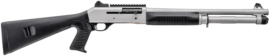 BENELLI M4 TACTICAL -11794