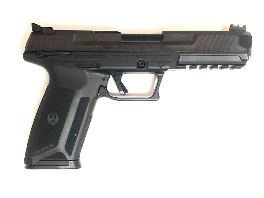 RUGER Ruger-57