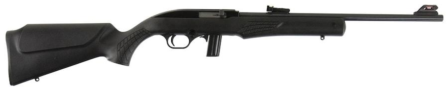 ROSSI RS22L1811 RS22 22 LR