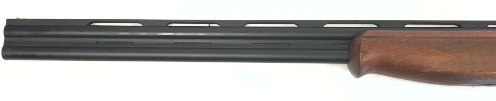 SAVAGE Model 555 Compact - 22156