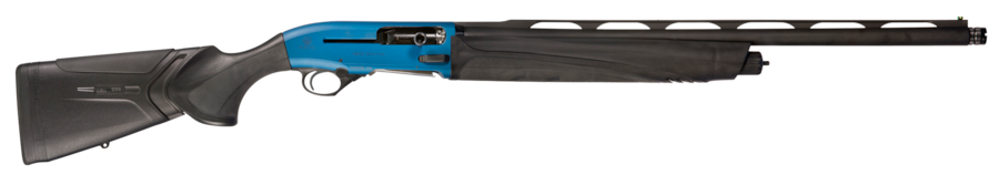 Beretta USA 1301