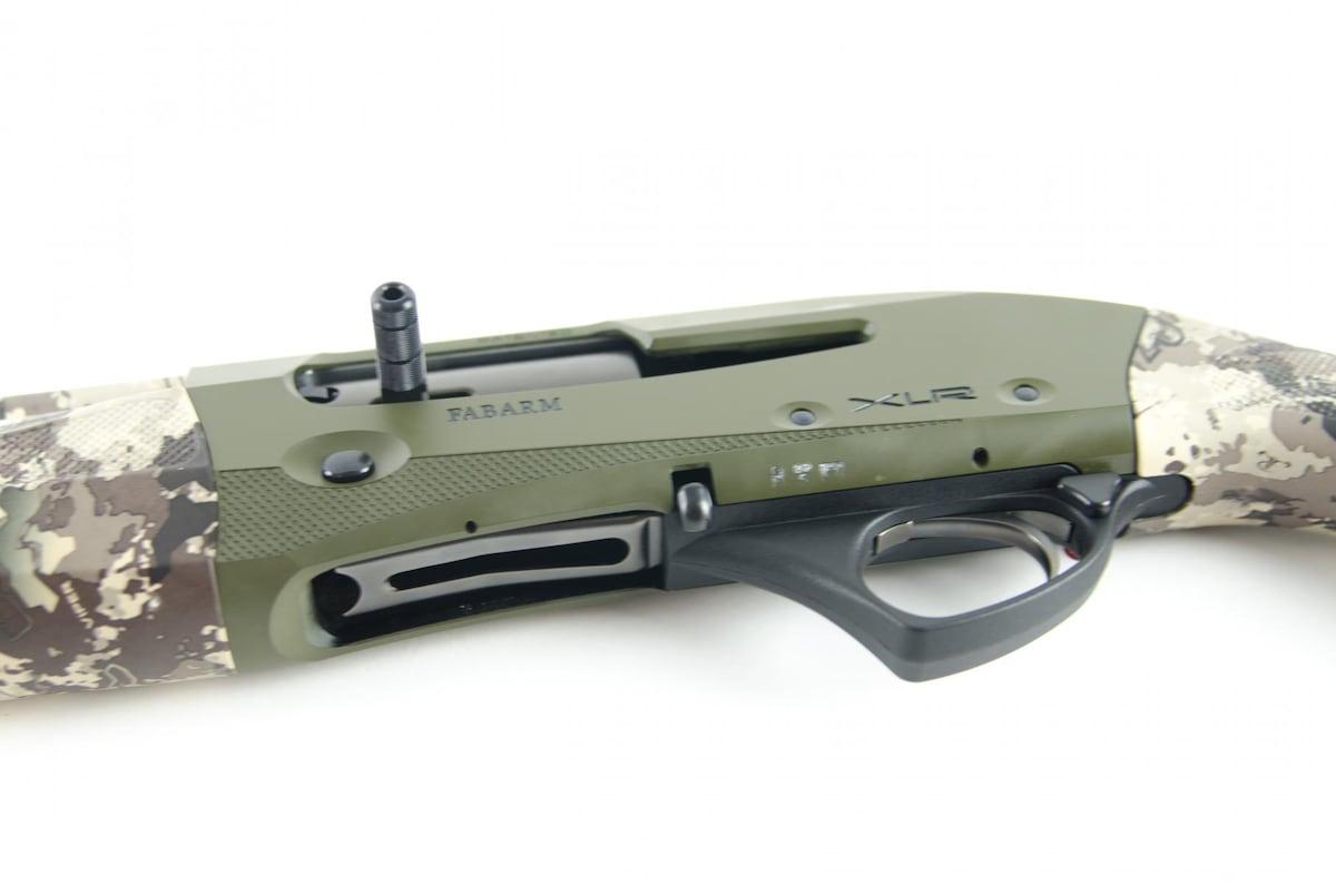 FABARM FA01350