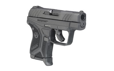 RUGER LCP II 380
