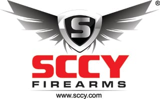 SCCY INDUSTRIES CPX2TTSBRD CPX-2 RD 9mm Crimson Trace CTS-1500 Reflex sight.