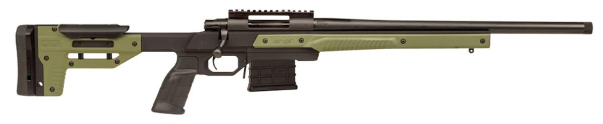 HOWA 1500 ORYX