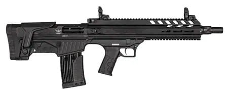 LANDOR ARMS LDBPX902G31218 BPX 902-G3 12 Gauge Bullpup
