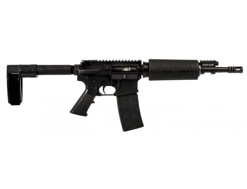 ADAMS ARMS AA-15 P1