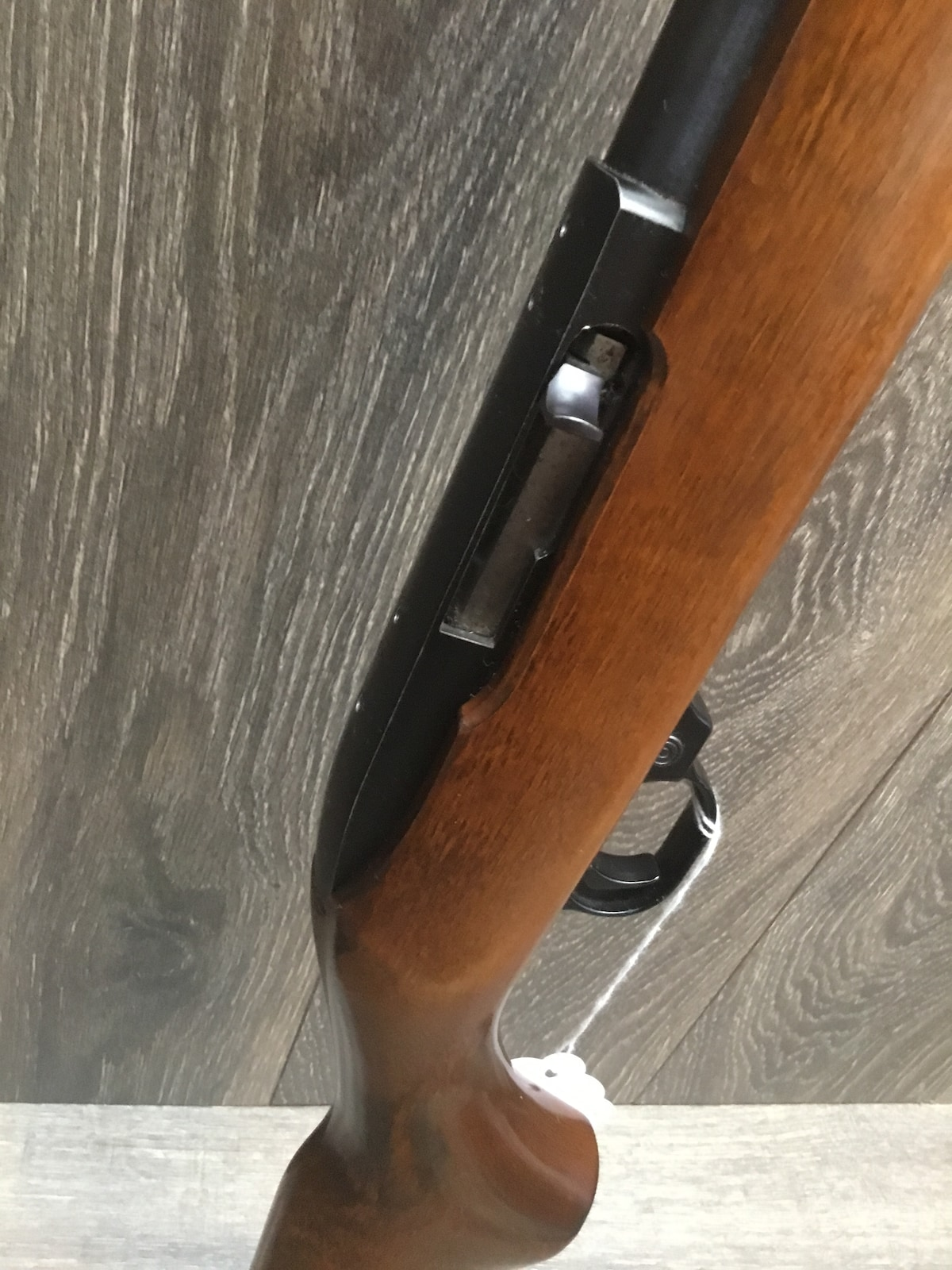 RUGER 10-22 Carbine