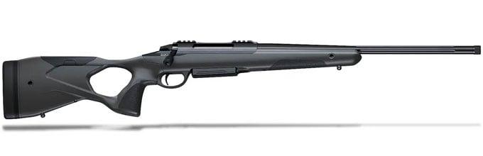 Sako S20 Hunter