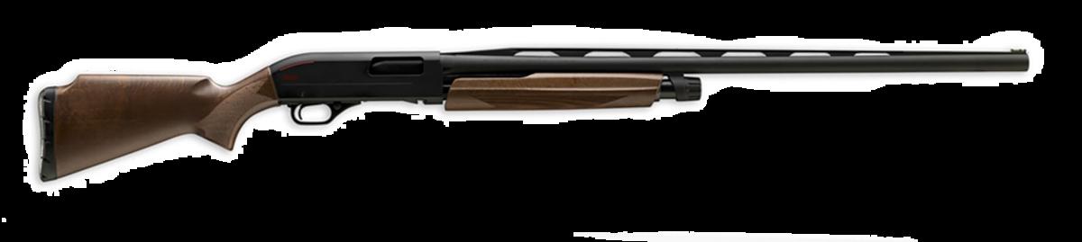 Winchester Guns SXP Trap Compact