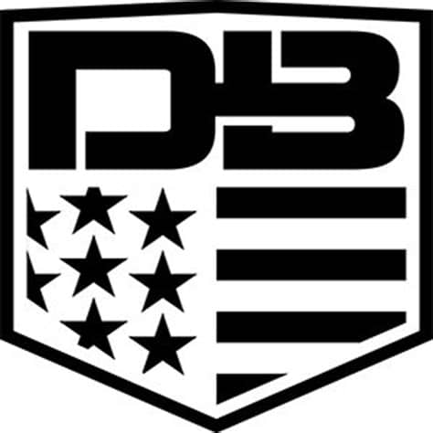 diamondback firearms logo insignia