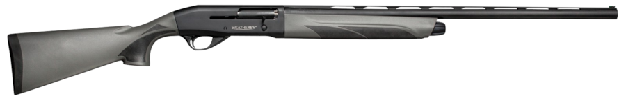 WEATHERBY ELEMENT SYNTHETIC