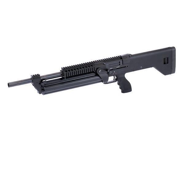 SRM Arms M1216
