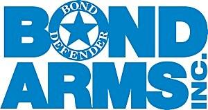 BOND ARMS BARN Roughneck 38 Special 357 Mag
