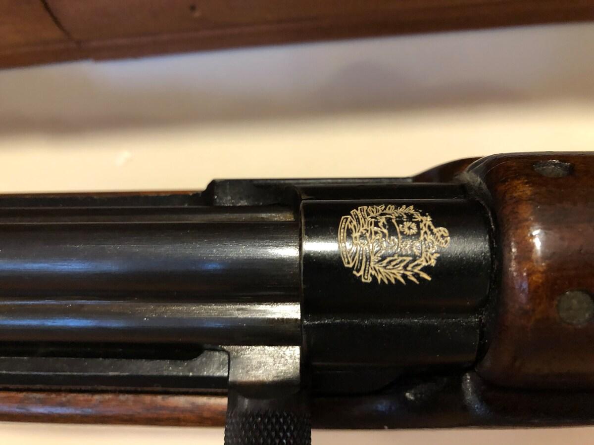 FN FN49