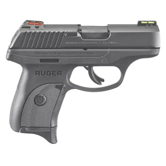 RUGER LC9S - 3270